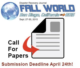 CallforPapers24
