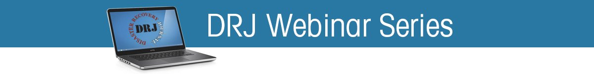 WebinarSeries Header
