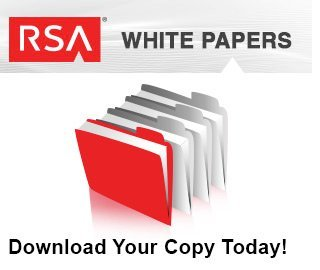 RSA-Whitepapers-4-1