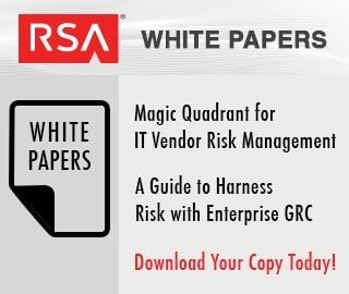 RSA-Whitepapers
