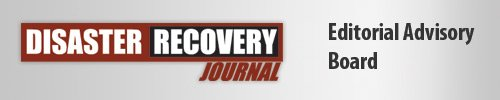 Join the Editorial Advisory Board of the DRJ