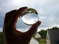 weekly column-crystal-ball-small
