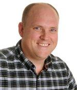 Andrew Scott, CBCI