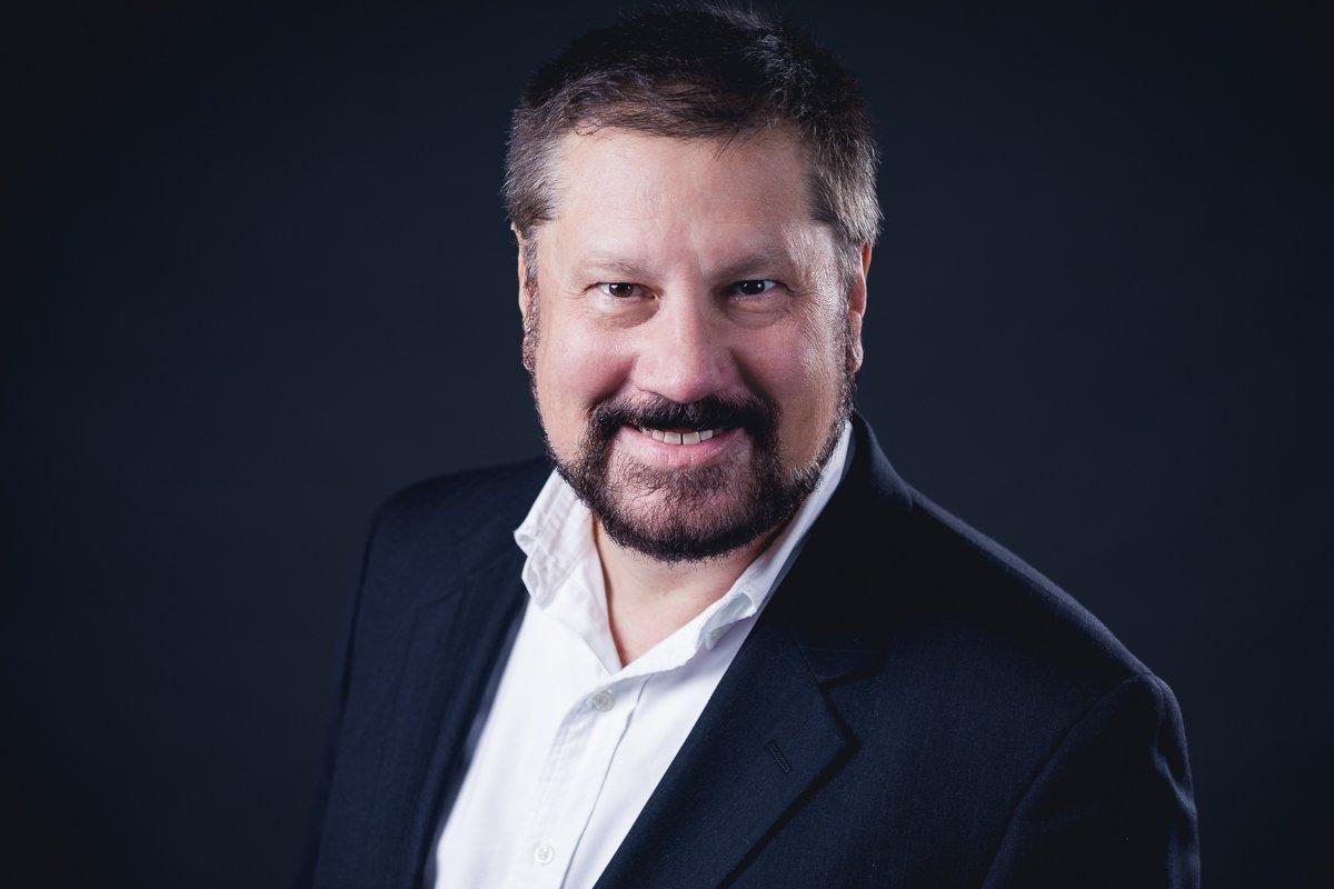 Frank Jablonski 1