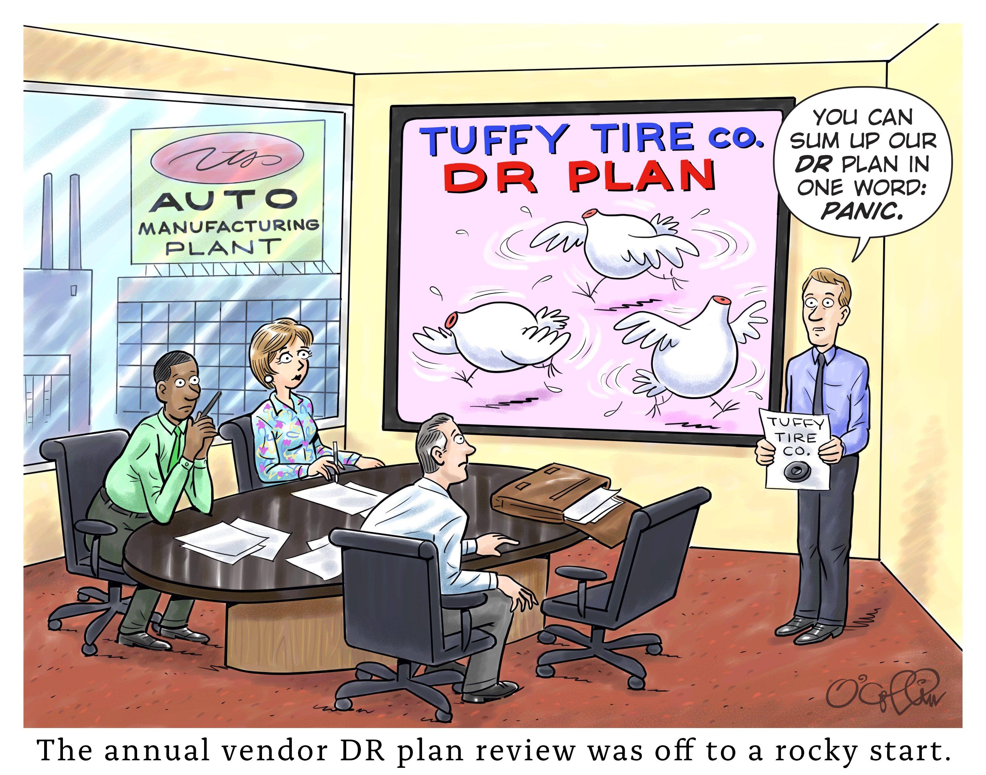 blog-sias-supply-chain-cartoon.jpg